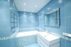 blue tile bathroom ideas blue bathroom tile unispa club