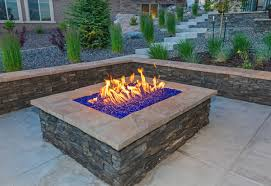 best outdoor fire pit u0026 bbq pit installers los angeles contractors