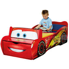 twin lightning mcqueen bed descargas mundiales com