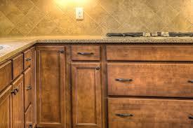 solid wood u0026 custom kitchen cabinets bucks county u0026 doylestown pa