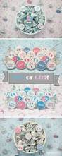 Lil Man Baby Shower Theme 95 Best Shop Distinctivs Baby Shower Images On Pinterest Boy
