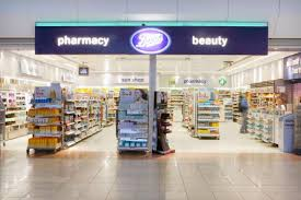 boots shop vat airports should back the discounts the independent