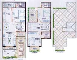 houses plans for sale row house plans for sale nikura