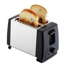Toaster Oven Bread Best 25 Bread Toaster Ideas On Pinterest