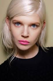 best 25 pearl blonde ideas on pinterest pretty blonde girls