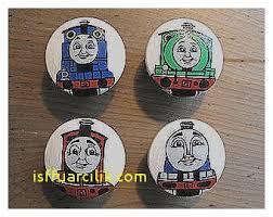 Thomas The Train Desk Dresser Elegant Thomas The Train Dresser Thomas The Train Dresser