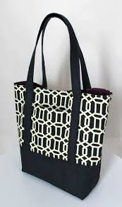 best 25 canvas tote bags ideas on pinterest canvas totes tote