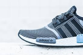 adidas nmd light blue adidas nmd black light blue online here in stock hfctjb 62 83