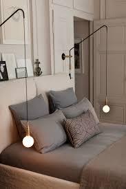Maison Entre Artisanat Et Modernisme Meilleur Mobilier Et Décoration Superbe Petit Maison Moderne