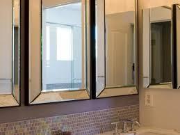 bathroom large bathroom vanity mirrors 36 modern rectangle large