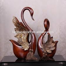 indian home decor items east indian home decor east indian home decor suppliers and