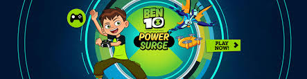 check awesome ben 10 free games downloads