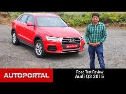 audi price in india audi q3 price in india images specs mileage autoportal com