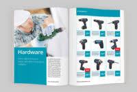 engineering brochure templates free free tri fold brochure templates the best templates collection