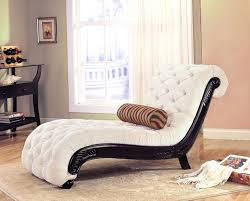 jet curved chair chaise lounge curved lounge chair barbara barry