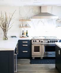 dark navy kitchen cabinets amazing kitchen bright lights dark navy blue cabinets marble