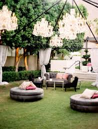 20 Ingenious Tips For Throwing An Outdoor Wedding by Best 25 Outdoor Events Ideas On Pinterest Outside Wedding