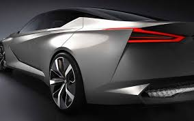 nissan altima 2017 price 2019 nissan altima redesign release date and price car models
