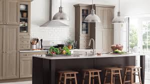 kitchen martha stewart paint colors kitchen cabinets