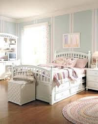 toddler bedroom sets for girl little girl bedroom set processcodi com