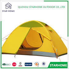 Privacy Pop Bed Tent List Manufacturers Of Privacy Pop Bed Tent Buy Privacy Pop Bed