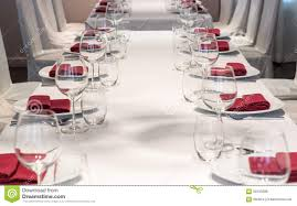dining table arrangement dining table arrangement stock photo image of lunch 59153588