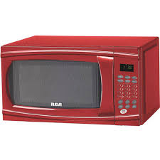 Small Red Kitchen Appliances - product