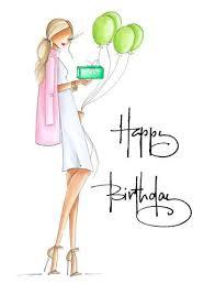 2881 best happy birthday images on pinterest birthday cards