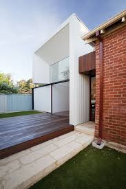 image result for modernise brick face buildings home exterior