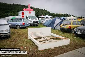 Bleilochtalsperre Baden Bleilochtalsperre 11 08 2017 Sonne Mond Und Sterne 2017 Saalburg
