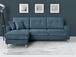 canap angleterre fabriquer un canapé en palette avec construire un salon de jardin en