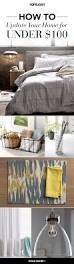 discount home decor catalogs online best 25 affordable home decor ideas on pinterest home decor