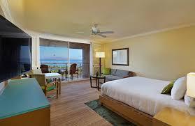 Tapa Tower 1 Bedroom Suite Romantic Hawaiian Vacation I Hilton Hotels U0026 Resorts Hawaii