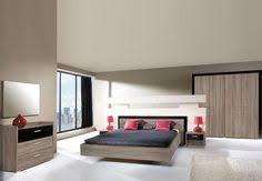 Modern Bedroom Furniture Uk by London Oak Cantori Black Glass Or Venge Opal Glass Bedroom Set