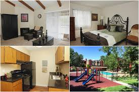 denver apartments 2 bedroom 2 bd apartments for rent in denver with envy inducing style