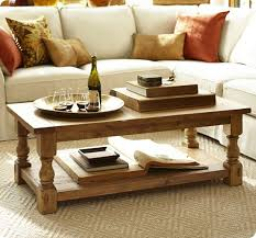 turned leg coffee table square coffee table with turned legs decor pinterest square