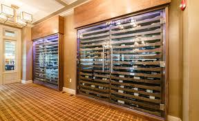 Ikea Restyle Modern Hollywood Regency by Fascinate Design Of Cabinet Key Lock Infatuate Cabinet Trim