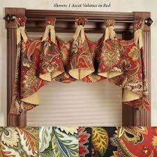 jacobean floral curtains u2013 teawing co