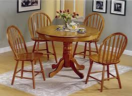 Kitchen Round Tables Dining Table Round Kitchen Dining Tables - Small round kitchen tables