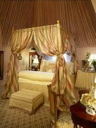 Princess Bedroom Design Princess Bedroom Houzz