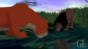 lion king iv beginnings trailer