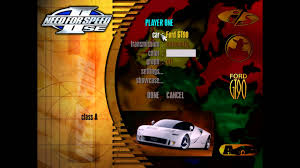 need for speed 2 se apk need for speed ii se gameplay
