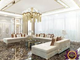Exclusive Living Room Furniture Living Room Decoration Ideas By Katrina Antonovich