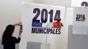 horaires bureaux de vote var les horaires d ouverture des bureaux de vote pour le 2ème tour
