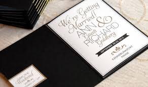 custom wedding invitation booklet invitations adori designs custom wedding invitations