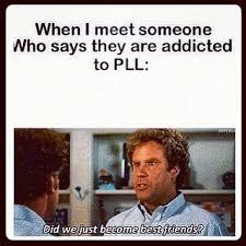 Pll Meme - 131 best pll memes images on pinterest pll memes pll quotes and