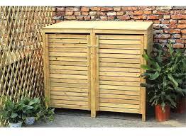 outdoor storage cabinet waterproof weatherproof outdoor cabinets waterproof outdoor storage cabinet