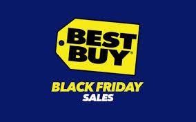 best buys black friday deals 2016 best buy u0027s black friday sale ad 2015 bestbuy deals discounts