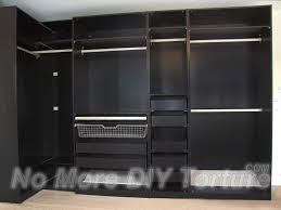 Interior Design Cupboards For Bedrooms Bedroom Attractive Pax Wardrobe Picture Of On Decoration Ideas