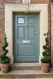 Traditional Exterior Doors Fabulous Front Doors Farrow Traditional Exterior